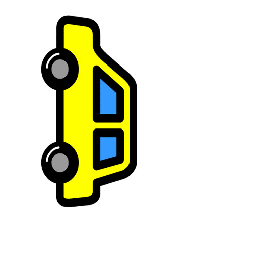 car_yellowのコピー