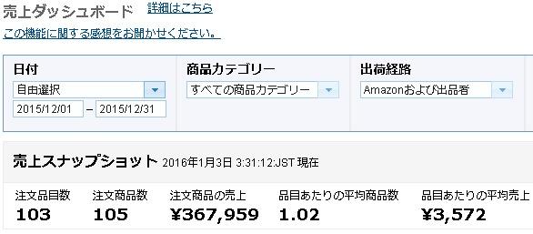 FireShot Capture 80 - 売上ダッシュボード_ - https___sellercentral-japan.amazon 2015-12月
