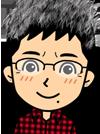 koujirou-nigaoe-3-2