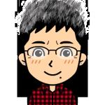 koujirou nigaoe-2
