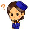 amazon不良交換 【おもちゃの場合、メーカー保証が無いって知ってた?!】